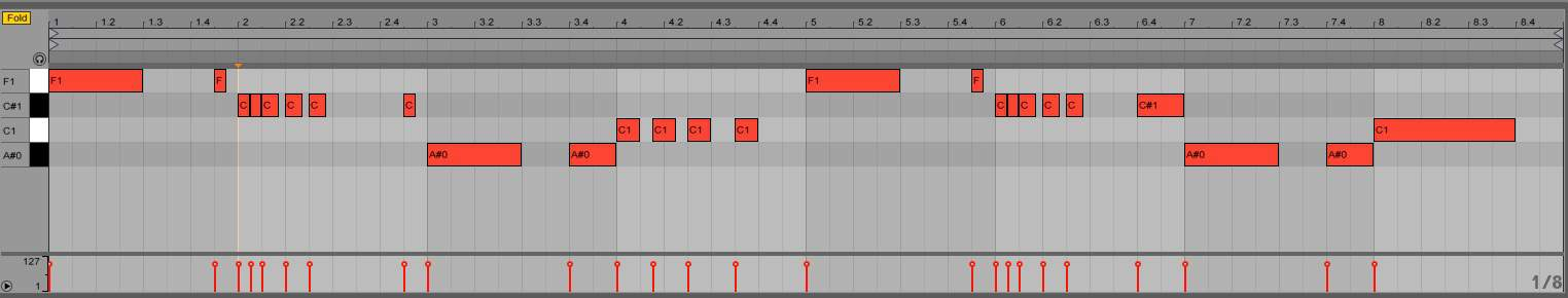 How To Make A Future Bass Synth