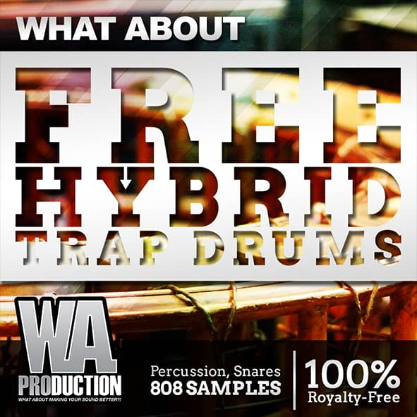 Future bass Sample Pack, Free Sound Packs, Free Sample Packs, free loops and samples, Future Bass, Drum Loops