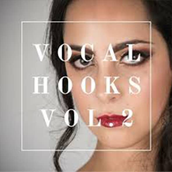 Top 10 Free Vocal Sample Packs - SoundShock