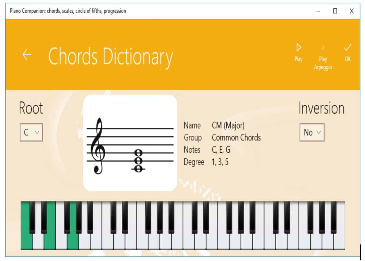 How To Write Chord Progressions For Electronic Music Producers