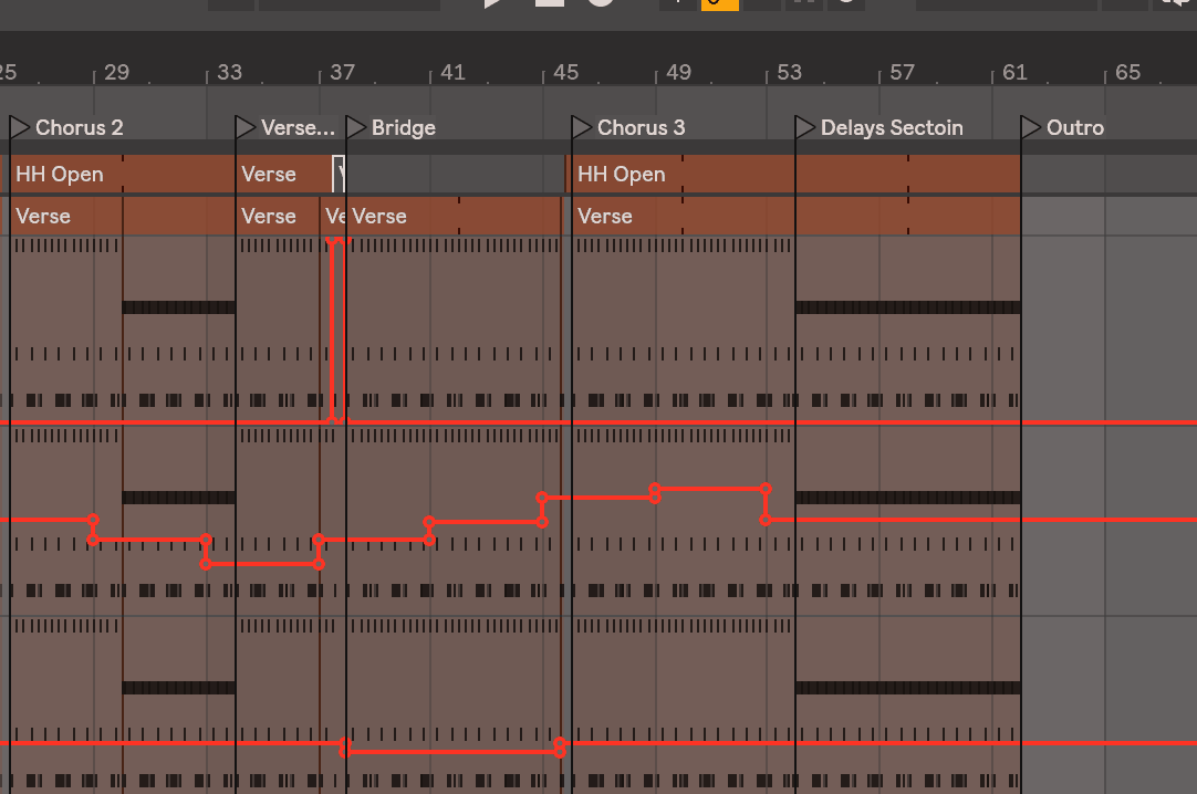 Mixing In Ableton 10: What's New - SoundShock