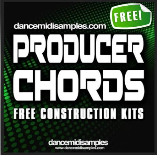 FREE Trance Sample Packs | Free Sample Packs - SoundShock