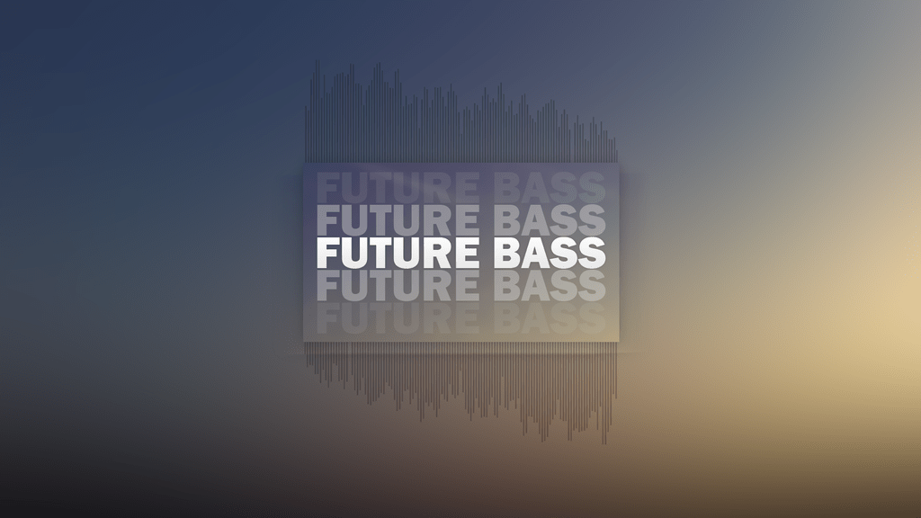 10 Must Have Free Future Bass Sample Packs | FREE Sample Packs