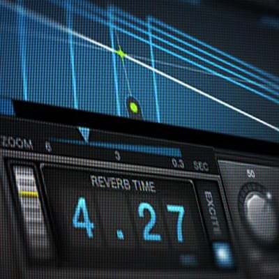 10 Best Free Reverb VST Plugins - SoundShock