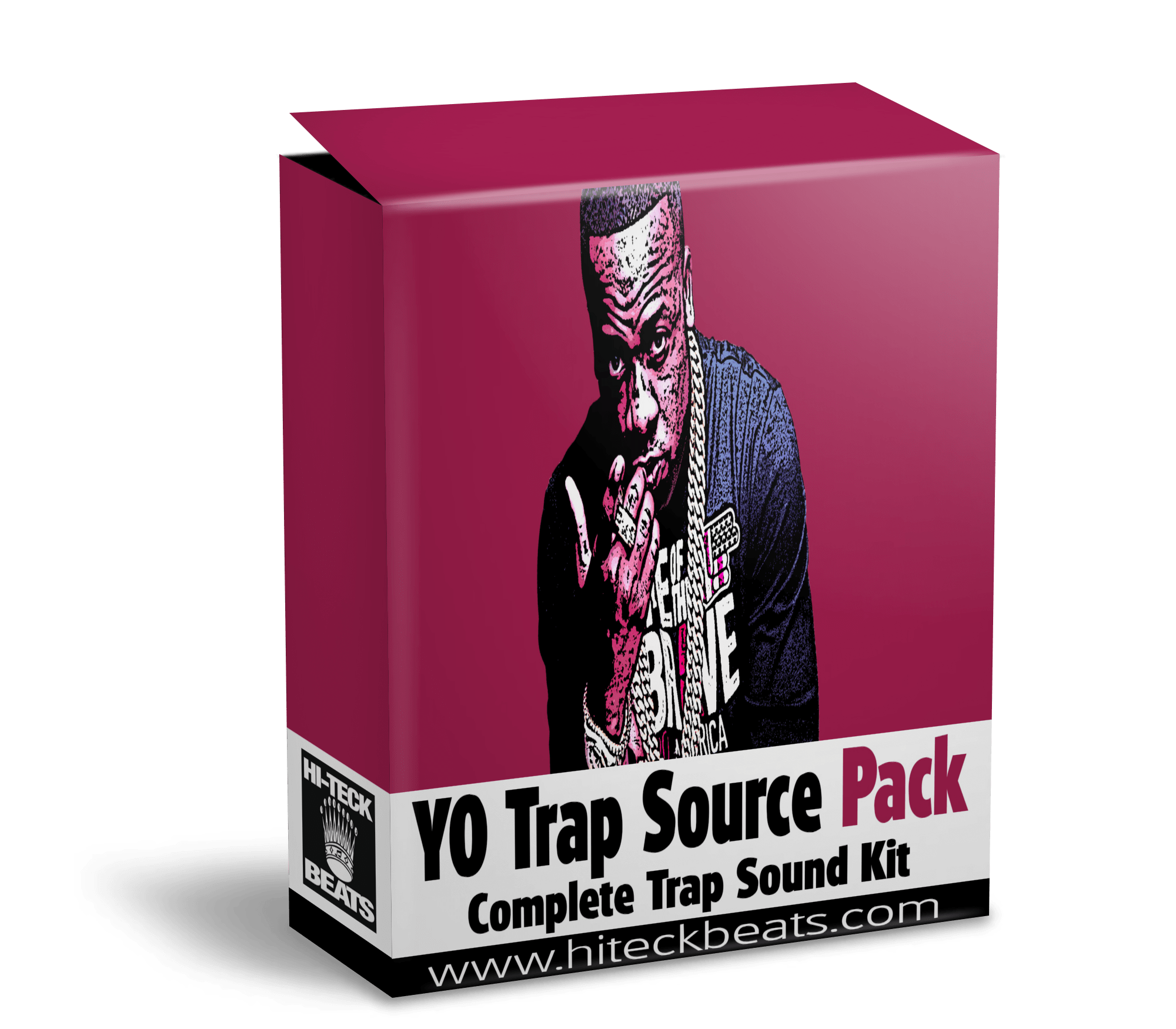 Free Trap Sample Packs Free Sample Packs Soundshock